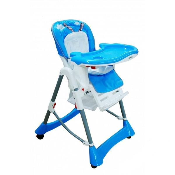 Годувальні крісла